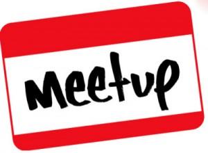 Meetup.com-Logo