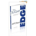 The Slight Edge, Jeff Olson