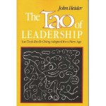 The-Tao-of-Leadership