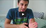 Thumbnail-StepPath